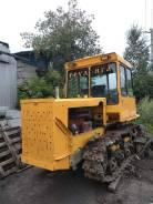 ВгТЗ ДТ-75. Продам трактор дт75, 90,00л.с.