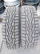 Cordiant Snow Cross, 175/65 R14