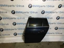 Дверь задняя BMW525i e61