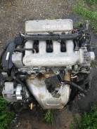 Продаю двигатель 3s-ge контрактный.