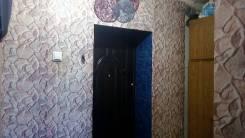Обменяю 1 комн. квартиру в Чегдомыне на квартиру или дом в Хабаровске. От частного лица (собственник)