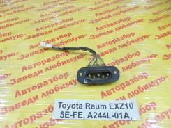 Концевик двери Toyota Raum Toyota Raum 1997, правый задний