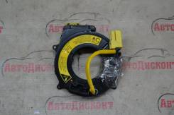 Шлейф лента airbag [РП-80461] 8430612080
