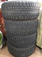 Bridgestone, 205/55 R16