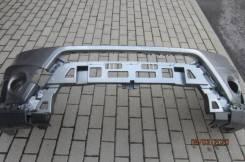 Бампер передний Suzuki Vitara 2015>