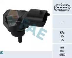 Датчик давления Hyundai (доставка 2-3 часа) FAE [15126]