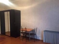 Комната, улица Фрунзе 11. Московский, частное лицо, 20,0кв.м.