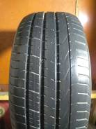 Pirelli P Zero Rosso. летние, б/у, износ 40%