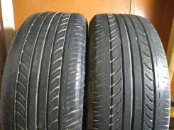 Bridgestone Regno GR-8000. летние, б/у, износ 40%