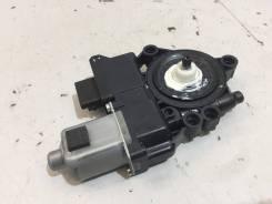 Моторчик стеклоподъемника передний правый [82460C1010] для Hyundai Sonata VII [арт. 508433-2]
