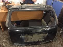 Дверь багажника [96624542] для Chevrolet Captiva [арт. 506926-2] 96624542