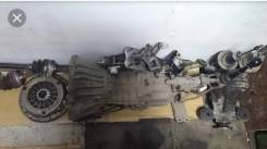 Кит МКПП W58 1JZ 2JZ jzx 100 gzx 90, Mark 2, shaser, cresta 1gz gte