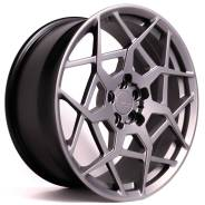 "CMST Forged Wheels. 9.0x20"", 5x112.00, ET35, ЦО 57,1 мм."