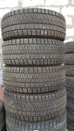 Pirelli Ice Asimmetrico, 225/50 R17