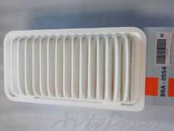 Воздушный фильтр BRA0554 Bronco (A1003)