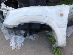 Крыло боковое Toyota RAV4, SXA10, SXA11, SXA15