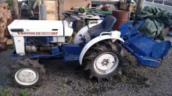 Mitsubishi. Продается мини трактор Митсубиши, 15 л.с.