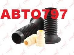 Продам Защитный Комплект Амортизаторов 48157-02060, 48157-02080, 48331-12200