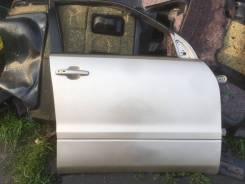 Дверь передняя правая Suzuki