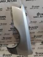 Крыло переднее левое Toyota Crown JZS 153