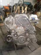 Двигатель D4CB VGT 178 л. с Hyundai Grand Starex TQ, КIА Sorento, Столбик