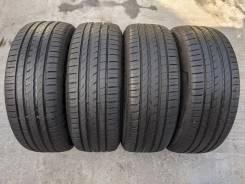 Pirelli Cinturato P1. летние, 2017 год, б/у, износ 5%