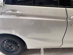 Дверь задняя правая Honda Shuttle GK8 2019г. в Хабаровске