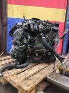 ДВС 112.949 3,2 бензин Mercedes E class W211