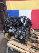 ДВС В48В20А 2.0 2.8 турбо бензин Bmw F30
