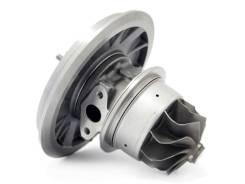 Картридж турбины India Mahindra Scorpio M-Hawk [4351-902-001, 0302DM0051N, 1000-030-235] 4351902001