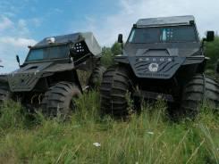 Аркос. Arcos Truck, 2021, 1 800куб. см., 600кг., 800кг. Под заказ