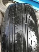 Bridgestone B-style RV, 195/65 R14 89H