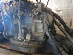 АКПП 1AZ-FSE AZR65 4WD