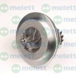 Картридж турбины India Mahindra Scorpio, Pick-up [5304-970-0027, 24016, 1000-030-166] 53049700027