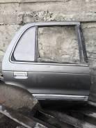 Дверь задняя правая Mitsubishi Mirage