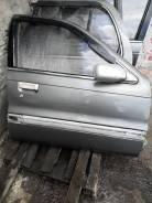 Дверь передняя правая Mitsubishi Mirage