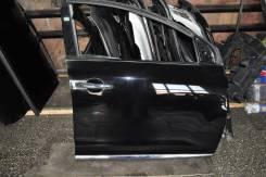 Дверь передняя правая Nissan Murano PNZ51