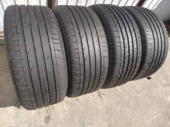 Bridgestone Dueler H/P Sport, 255/55 R18
