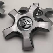 "4шт колпаки TY-425 дисков Toyota Land Cruiser 200, Lexus LX570, LX450D. Диаметр 18"", 1шт"