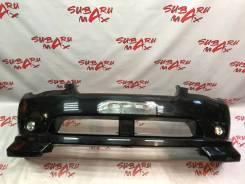 Бампер передний с губой Gialla Subaru Legacy BL BLE BP BPE