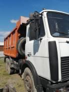 МАЗ 5516А5. Продаётся грузовик МАЗ, 14 866куб. см., 20 000кг., 6x4