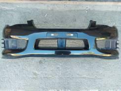 Бампер передний Spec B тюнинг 32J Subaru Legacy BL BP #53