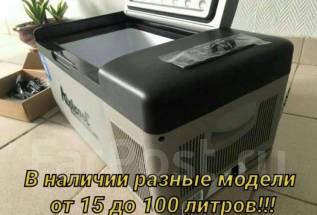 Холодильники. AC Max