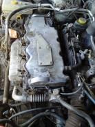 Двигатель nissan sunny yd22 sb15 2001г.