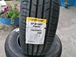 Dunlop SP Sport, 185/65R14