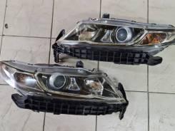 Фары Honda Odyssey RB3, RB4 K24A HCHR-708, P7692