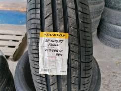 Dunlop SP Sport, 215/65R16