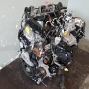 Двигатель 1ND-TV Toyota Auris, Toyota Corolla, Toyota Yaris