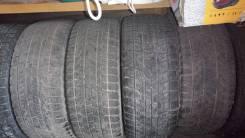 Bridgestone Blizzak Revo1, 205/55R16