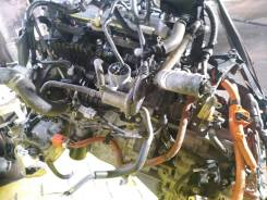 АКПП Toyota Corolla Fielder NKE165, 1Nzfxe